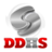 ddoshostingsolutions.com Icon