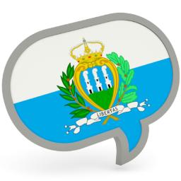 Forza San Marino  Twitter Hesabı Profil Fotoğrafı