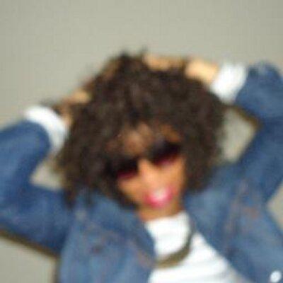 Ms. Ashley Christina | Social Profile