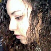 @radwa_samir_