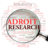 @AdroitResearch