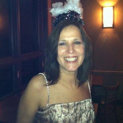 Roseann S.Haggerty | Social Profile