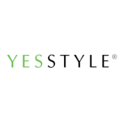YesStyle.com Social Profile