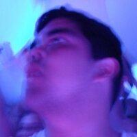 Jason Herrera | Social Profile