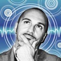Damiano Bordignon | Social Profile