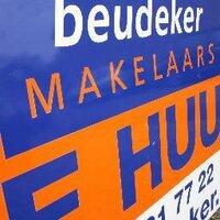BeudekerM