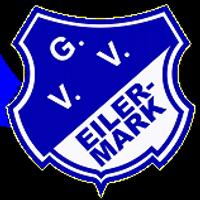 GvvEilermark