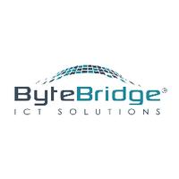 bytebridge_ict