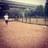 @matubara_park_2