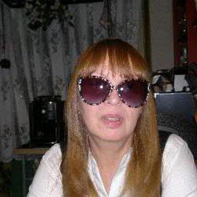 Елена Розе (@linamoc1)