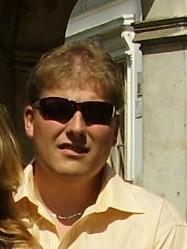 Jan Straka