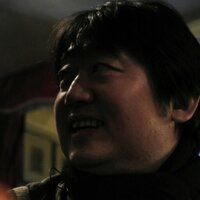 jang_seong | Social Profile
