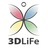 ArchiCAD_3DLiFe retweeted this
