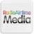 @RadioATMedia