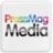 PressMagMedia