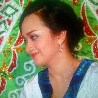 Uchie Haeruddin  | Social Profile