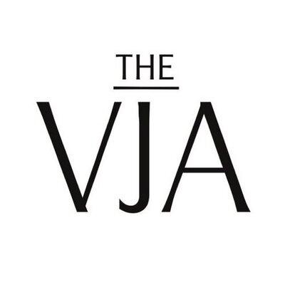 The VJA | Social Profile