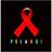 Klinik HIV / AIDS