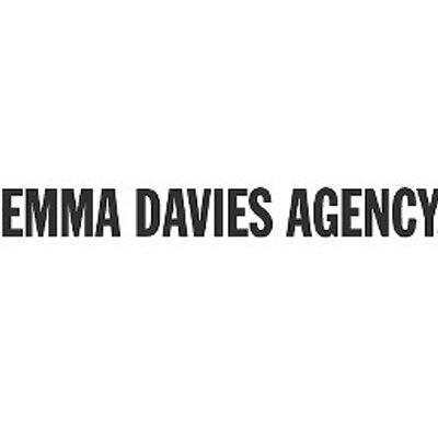 Emma Davies | Social Profile