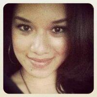 Carolina Price | Social Profile