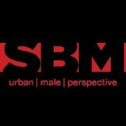 SBM Social Profile