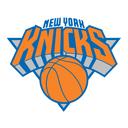 Photo of NY_KnicksPR's Twitter profile avatar