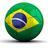 Futebol_Fan