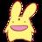 ロロ@てるてん lolo8olol のプロフィール画像
