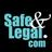 Safe_and_Legal profile