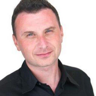 David Brown | Social Profile