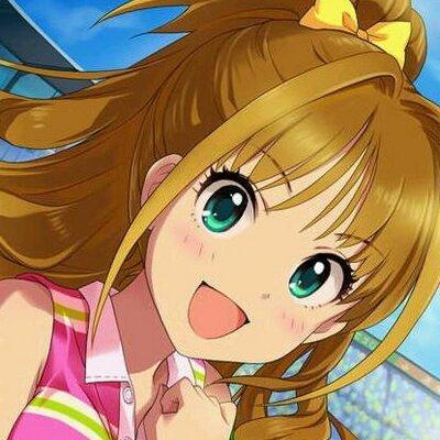 桜井夢子 | Social Profile