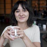 Hanna Neuschwander | Social Profile