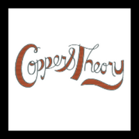 Copper & Theory | Social Profile