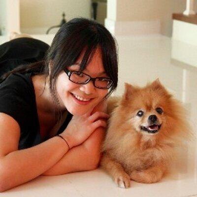 Su-yin | Social Profile