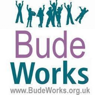 BudeWorks Hub   Social Profile