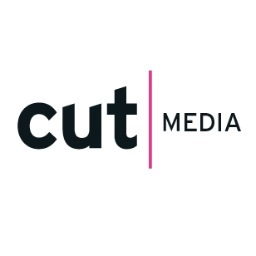 Cut Media Social Profile