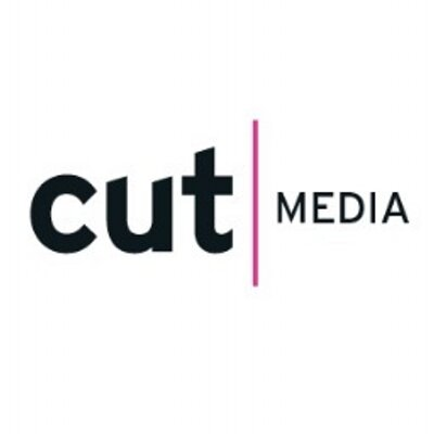 Cut Media | Social Profile