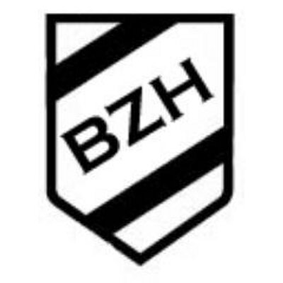 Benzo Harris | Social Profile