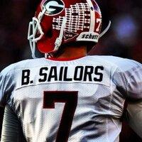 Blake Sailors | Social Profile