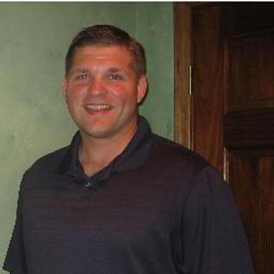 Scott Stiffey, D.C. | Social Profile