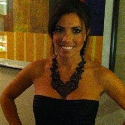 Jessica Kelleher | Social Profile