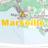 Emplois à Marseille