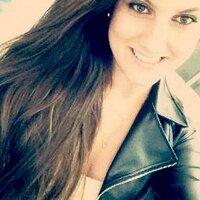 sabrina | Social Profile