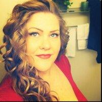 Amber Schwartz | Social Profile