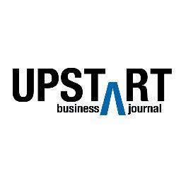 Upstart Business Social Profile