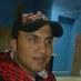 @Alfahad404