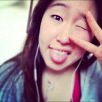 Christine Han | Social Profile
