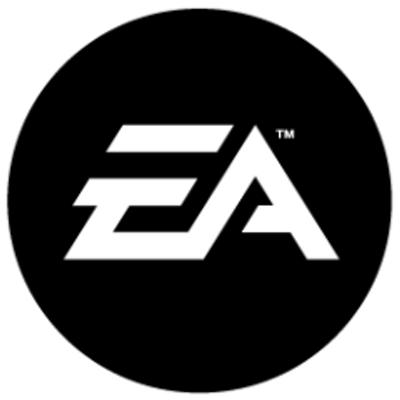Electronic Arts CAfr