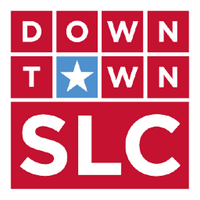 Downtown SLC | Social Profile