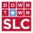 @DowntownSLC